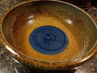 大砵/ 瓷器皿