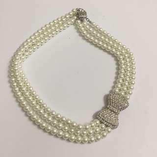 Necklace H