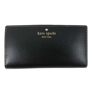 (Brand New) Kate Spade Grand Street Stacy Wallet
