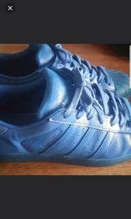 Adidas Superstar Supercolor RUSH