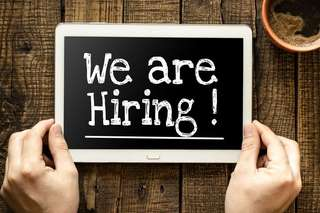 Mobile repair technician required