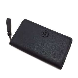 Tory Burch Taylor Zip Wallet