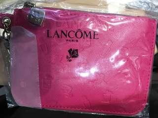 Lancome 散子包