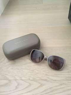 Charles & Keith 太陽眼鏡