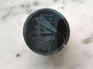 *NEW* Kat von D Setting Powder Mini Size