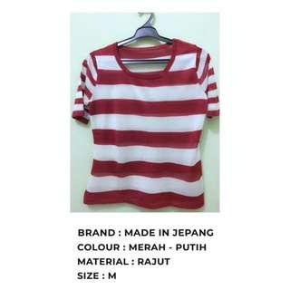 Made in Jepang