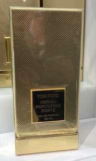 Tom Ford Neroil Portofino Forte EDP 100ml