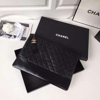 Chanel Gabriel O Case