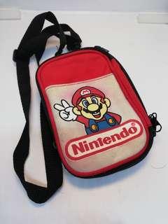 Preloved Official Nintendo DS Sling Bag