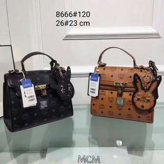 Handbag MCM