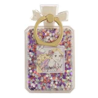 [PO] Disney Japan Smartphone Ring Perfume Rapunzel
