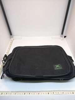 Preloved Lynx Xbox Classic Bag