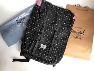 Herschel 23.5 L Backpack