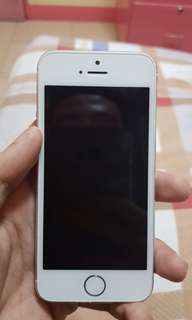 Iphone 5s Gpp 16gb