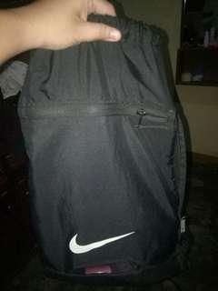 Nike Alpha Gym sack
