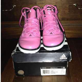 Adidas adiZero Rose 2.5