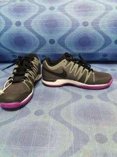 Women's Nike Lunar Ballistec
