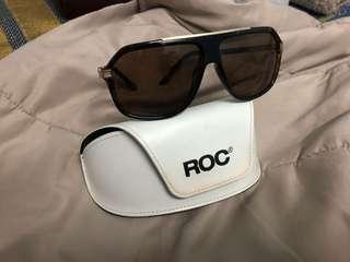 Roc sunglasses