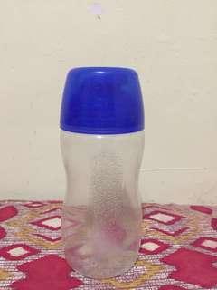 Botol minum lock & lock