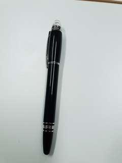 🚚 MontBlanc Pen