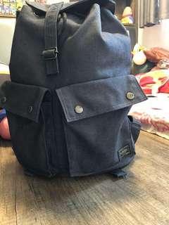 日本porter 新款背囊