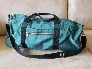 超輕旅行袋
