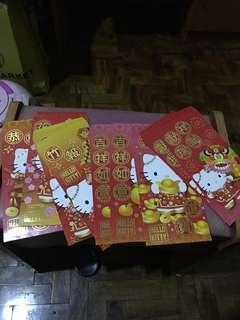 HK angpao (9)