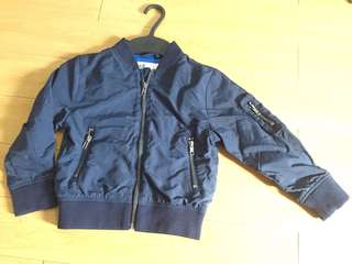 H&M Jacket for Kid (3-4y)