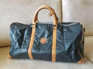 時尚旅行袋