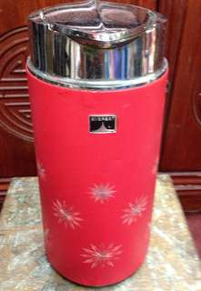 80年代水壺舊物