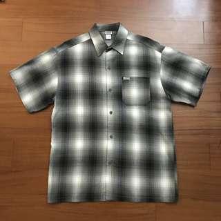 🚚 Caltop 短襯衫 全新品 老墨
