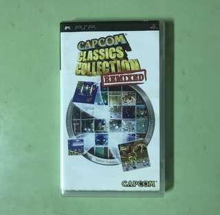 🚚 PSP卡帶(綜合遊戲)