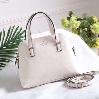 Kate Spade Bag / Sling Bag