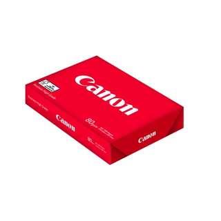 Canon A3 Size Biz High Grade Paper