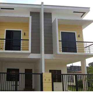 3 bedroom House and Lot for sale - Kathleen Place - 4 in Novaliches, Quezon City