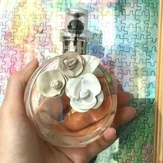 Valentino 香水