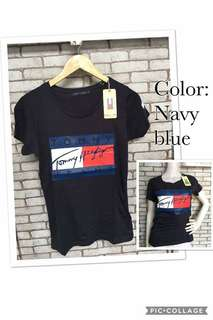 Tommy Shirts High Quality