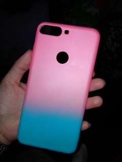 Huawei Nova 2 Lite Case