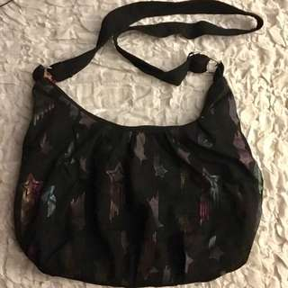 Claire's Hand bag