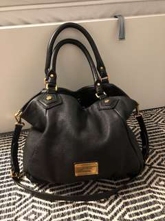 Marc Jacobs Bag with Strap