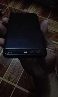 Huawei p10 openswap