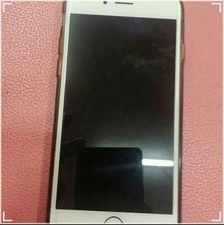 Iphone 6 16GB Unit Only.
