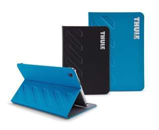 Brand new Thule Gauntlet Apple iPad Air/Air 2 Case蘋果保護殼