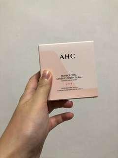 AHC perfect dual cover cushion glam
