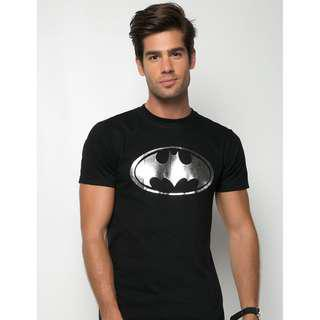 Batman Logo Shirt