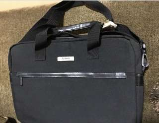 Smart Looking Black color Bag