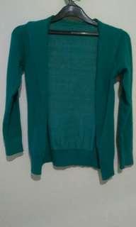 Tosca Basic Cardigan