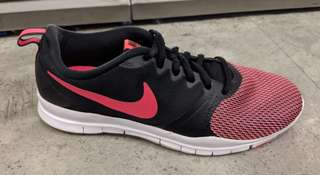 NIKE Shoes from LONDON
