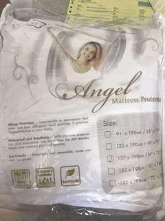 床褥保護套