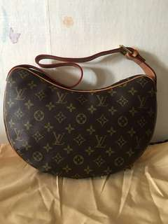 Lv Croissant MM(reduced price)